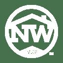 NWVRP_circleLogo