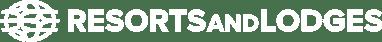 RAL White Logo