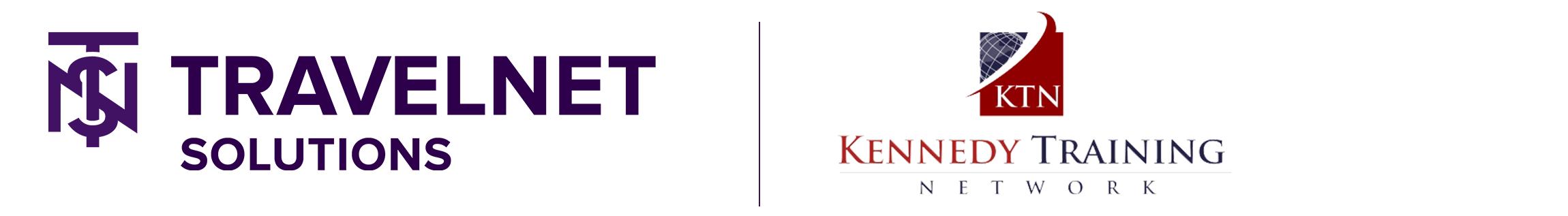 TNS KTN Logo
