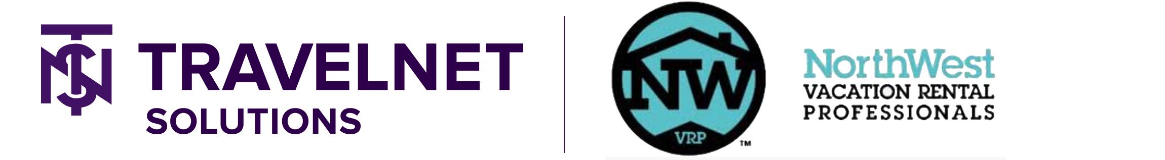 TNS NWVRP Logo